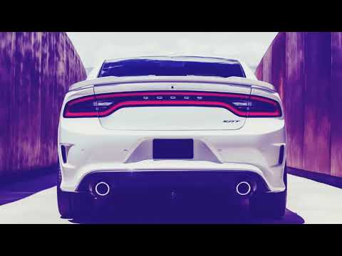 THE BEST!!! 2019 Dodge Charger Release Date