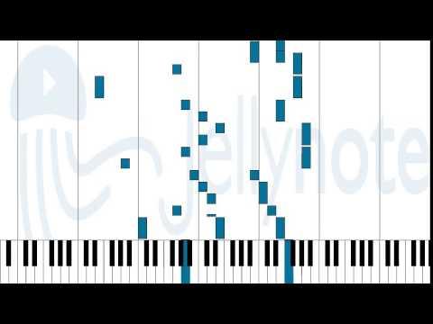 Sonnenstrahl - Schandmaul [Sheet Music]