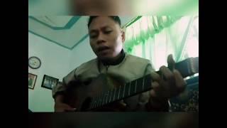 Video Anji - Bidadari tak bersayap (cover)  the marrf download MP3, 3GP, MP4, WEBM, AVI, FLV Desember 2017