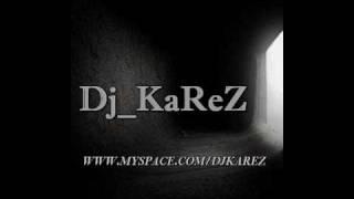 DJ KAREZ  -  SILVER