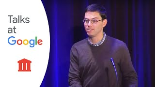 "Joshua Foer: ""Moonwalking with Einstein"" 