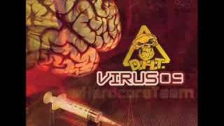 We believe in the hardcore sound-Gif phobia (hardcore)