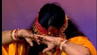 Kyun Nahin Aave Re [Full Song] Mope Chadha Shyam Ka Rang