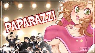 Giochi Brutti - EP47 PAPARAZZI