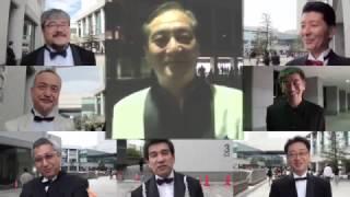 2016年度 全日本吹奏楽コンクール出場校インタビュー【高等学校の部】