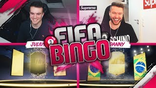 FIFA 19: Pack Opening BINGO vs Proownez 🔥😱