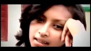 Ny Ainga Noro Free MP3 Song Download 320 Kbps