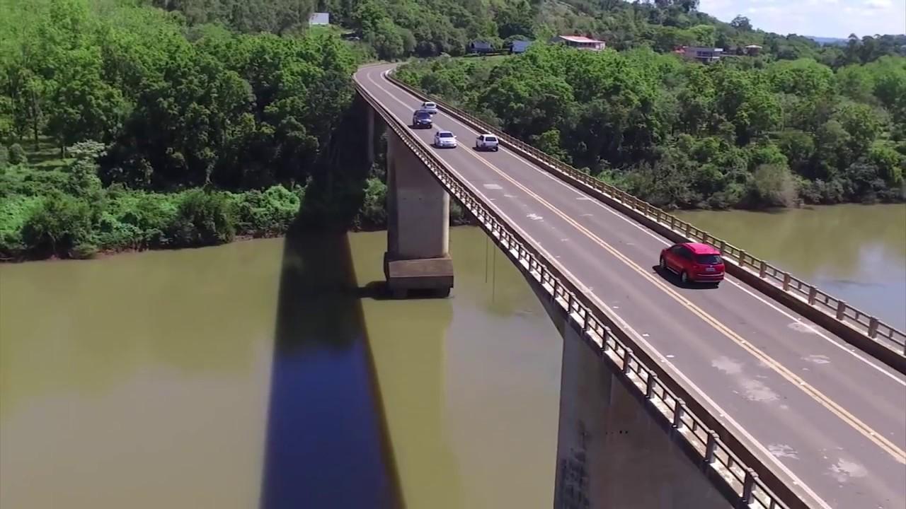 Iraí Rio Grande do Sul fonte: i.ytimg.com