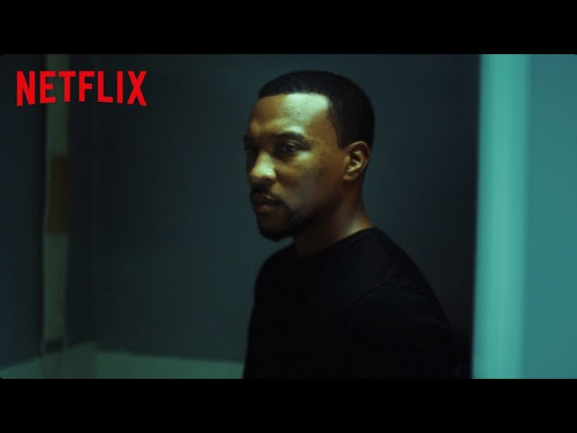 Top Boy | Cast Announcement | Netflix