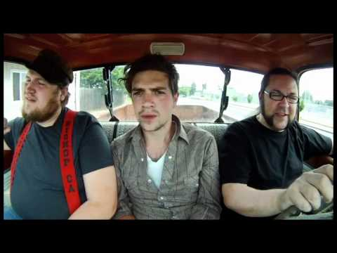 Mystery Movie Part 1 (The Pre-Review – That's My Boy or Rock of Ages): Road To The Movies – RTM