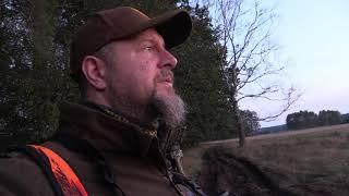 Darz Bór odc 361 - Sam na sam z kamerą w łowisku