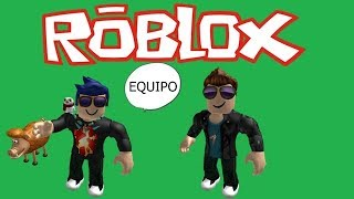 Sortir du sable comme Crazy XD: ROBLOX: PLAY THE KING