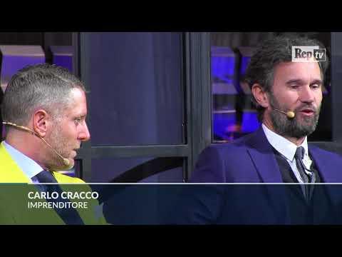 """Milano, Lapo Elkann: """"Per fare l'imprenditore mi sono ispirato allo stile di Giovanni Agnelli"""""""