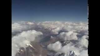 K2 La montaña de las montañas - Trailer (2004)