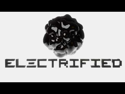 Electrified - Self Bias Resistor (Fear Factory cover)