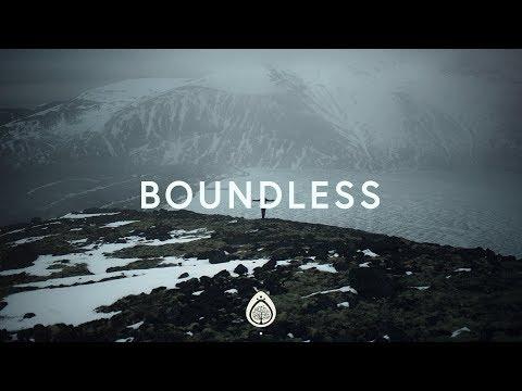 Phil Wickham ~ Boundless (Lyrics)