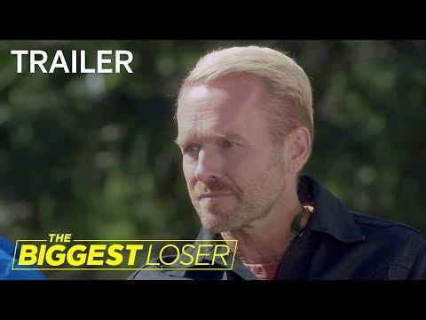 The-Biggest-Loser-TRAILER-2-Make-A-Change-Together-on-USA-Network