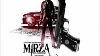 Sada Haal Na Puch New Song 2012   Mirza The Untold Story