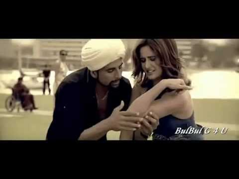 teri-ore-singh-is-king-full-song-hd-video-by-rahat-fateh-ali-khan-youtube