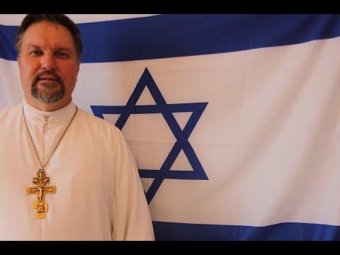 выборе имени, кто входит в мессианские общины онемения рук, укорочение