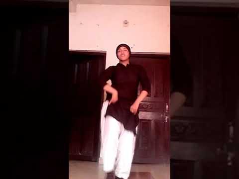 Best haryani dance for chutki bajana chod de