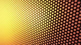Prod. KB - Leitmotiv (Original Mix)