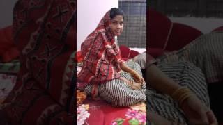 বাংলা মুভি মা মেয়ের সংসার ভাংগার কারিগর। খালুর সাথেও পুরকিয়া খালাতো ভাইএর সাথেও পরকিয়া প্রেমে