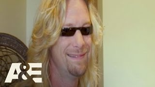 Video Billy the Exterminator: Ricky's Surprise | A&E download MP3, 3GP, MP4, WEBM, AVI, FLV Desember 2017