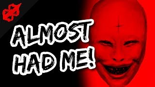 Scary Kidnapping Story!   True Scary Stories   Scary Videos