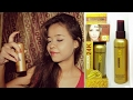 Affordable Makeup Fixing Spray at Rs 200 in India || Kiss beauty makeup fix review || Sayantani Some