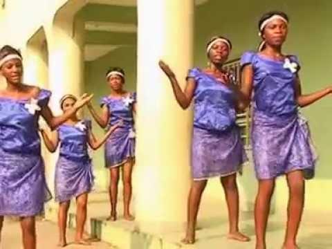 Tordi Loodum - Taanadeeba [Ogoni]