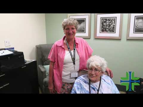Leta Rosetree & Pam Sipos - Hear Me Now