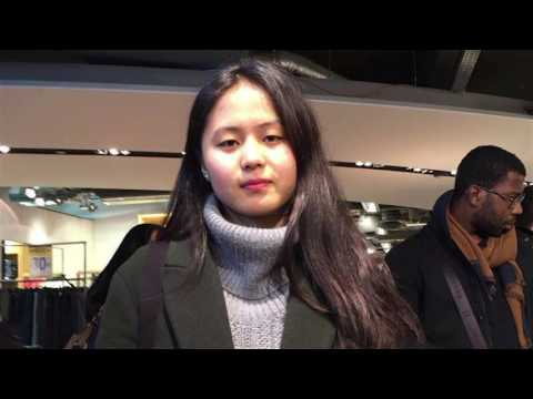 RFA Cheleng Interview with Dorjee Lhamo : Benpa Topgyal