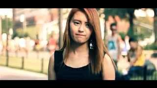 Repeat youtube video Anghel Sa Lupa - Don LastRhyme, Hush  (Official Music Video)
