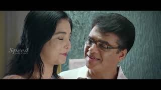 South Indian Family Romantic Thriller Full Movie  Telugu Action Full HD Movie Latest Upload