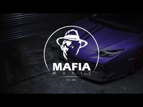 Flosstradamus - Back Again (DISTO Remix)