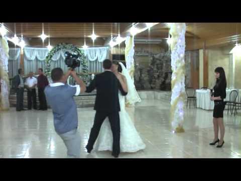 Nunta 3 Danceni! .VOB
