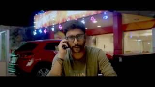 Rj Balaji -Kadavul Irukkan Kumaru  Comedy