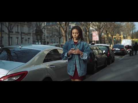 WizKid  - African Bad Gyal feat  Chris Brown