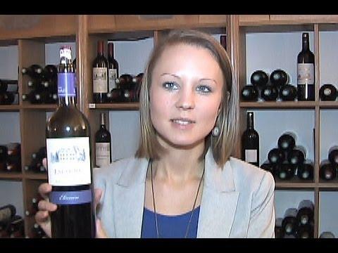 ボルドー・ワインツーリズム=世界遺産の中で美酒に酔いしれる