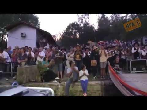 Há Festa na Aldeia 2013 - Ul