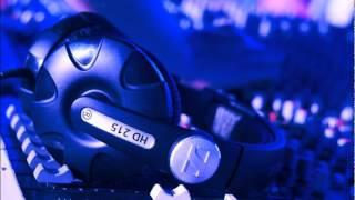 Ryju Perez Uzi DJ Barkley - ...