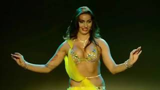 lagu  Aabic  Belly Dance Arabic HD