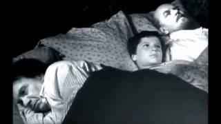 Синяя тетрадь (1963) 1/2