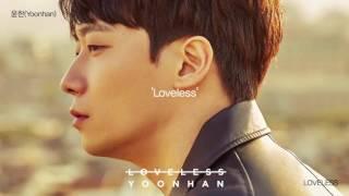 윤한(Yoonhan) - Loveless