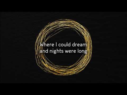 Nothing But Thieves - Amsterdam (Lyrics Video)