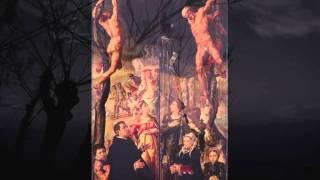 Bach: St Matthew Passion [Klemperer] Part 2 Ludwig Gedda Dieskau Schwarzkopf