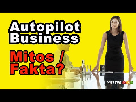 bisnis-autopilot,-mitos-atau-fakta?