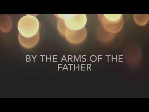 No Longer Slaves - Bethel Music Instrumental with lyrics