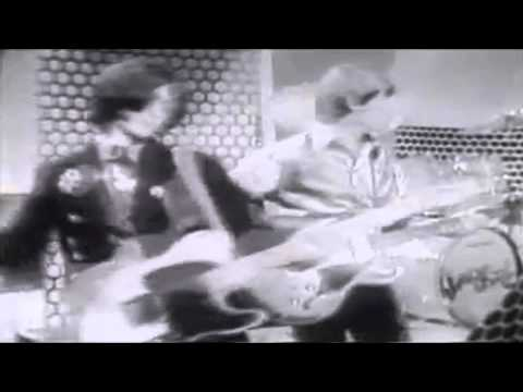 Jeff Beck / Jimmy Page 1966 The Yardbirds from YouTube · Duration:  2 minutes 1 seconds